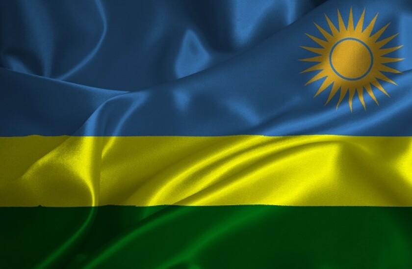 Alamy_RwandaflaG_575x375_27July2021