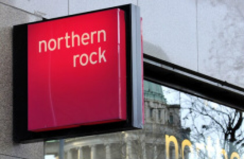 Northern Rock 230x150