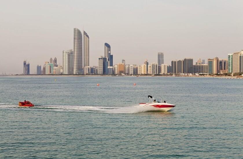 NMC_Health__2_Abu_Dhabi_575_375