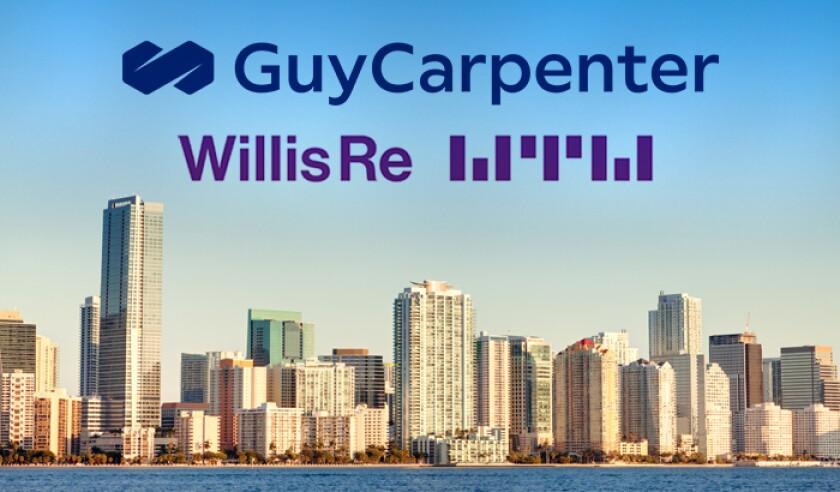 Guy Carpenter Willis Re logo Miami.jpg