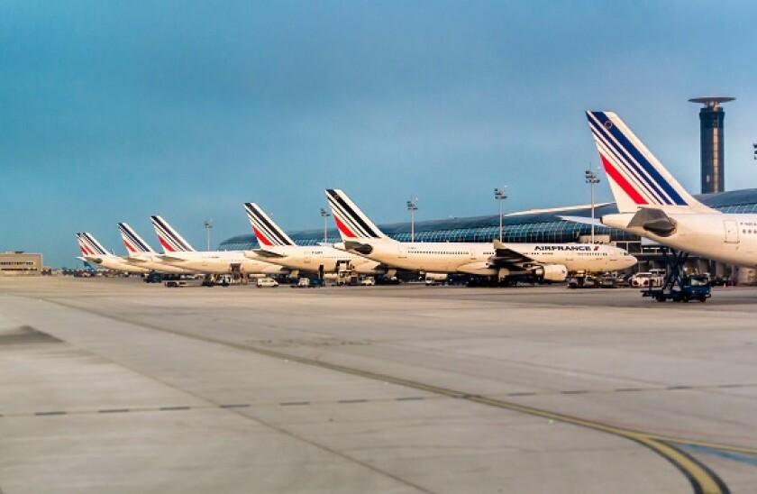 Air_France_alamy_575_375