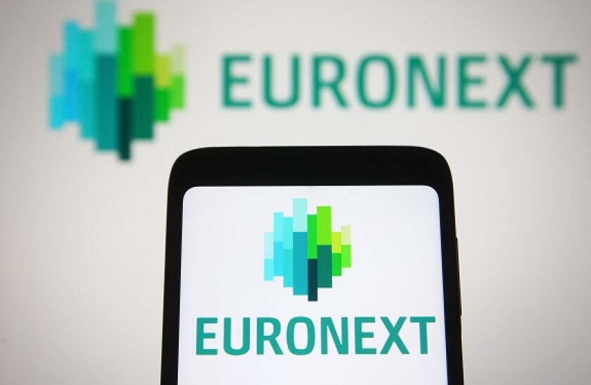 phone_Euronext_logo_alamy_575x375_May13.jpg