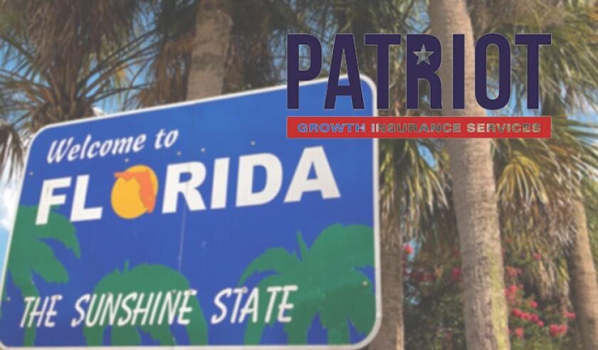 Patriot Growth logo Florida sign.jpg