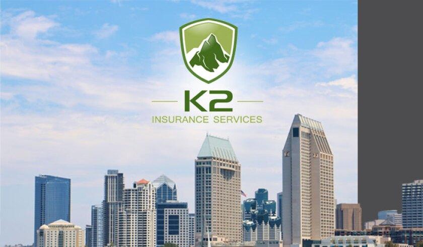k2-insurance-logo-san-diego.jpg