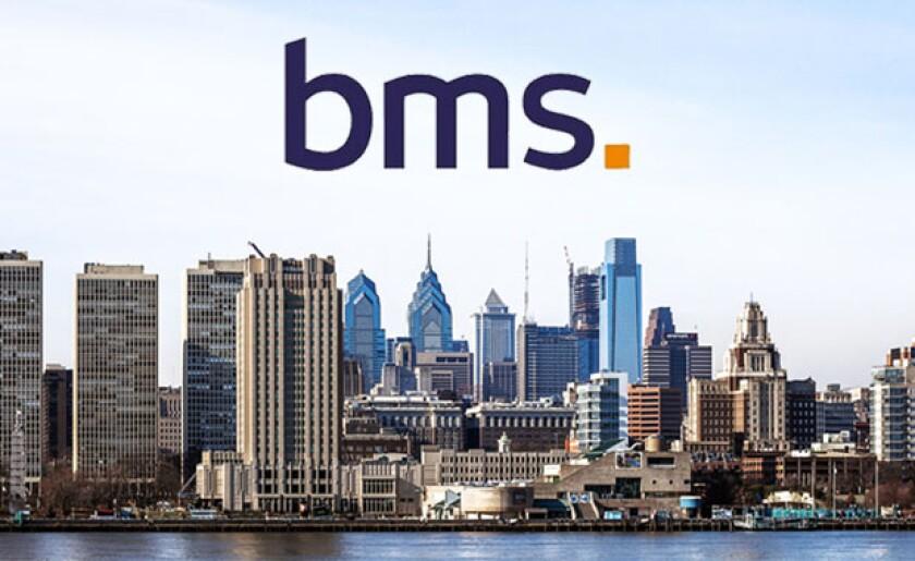 BMS logo Philadelphia.jpg