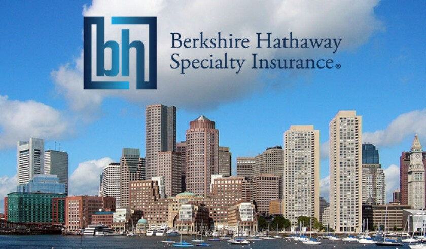 berkshire-hathaway-specialty-insurance-logo-bhsi-boston.jpg