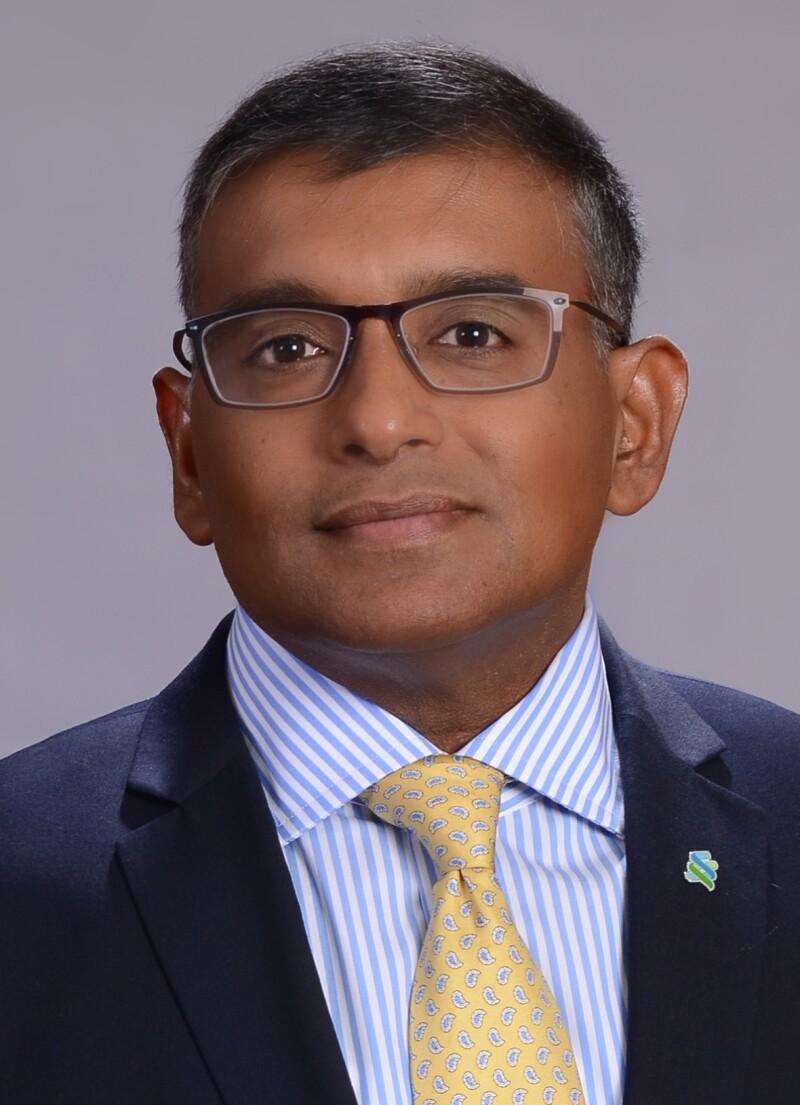 Anirvan Ghosh Dastidar, CEO, Nepal, Standard Chartered Bank.jpg