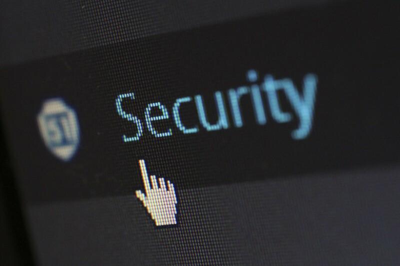 security-online-780