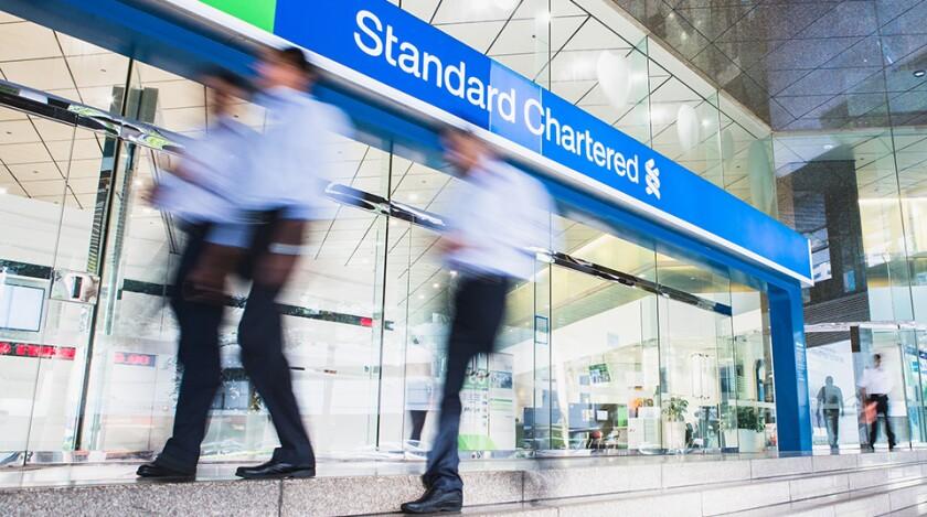 Standard-Chartered-branch-Singapore-freeCREDIT-960.jpg
