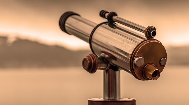 telescope-960x535.jpg