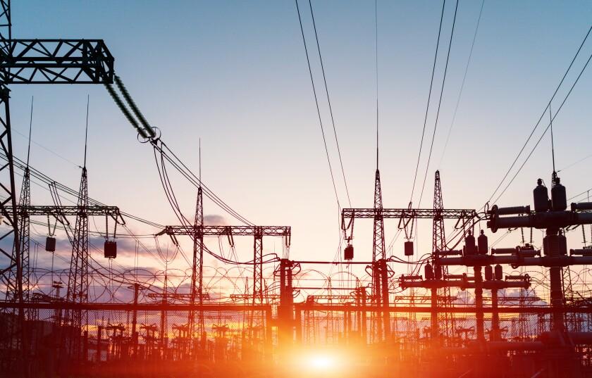 electricity power adobe
