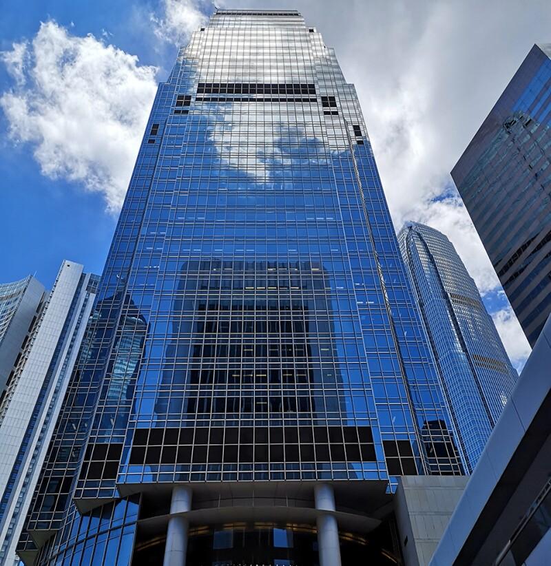 One-IFC-Hong-Kong-iStock-960.jpg