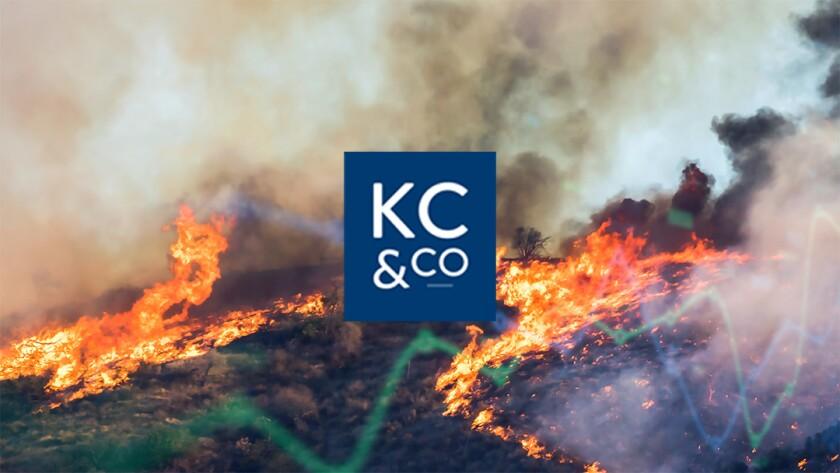 KCC logo wildfire data analytics.jpg