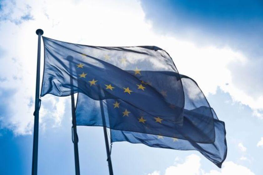 EU_Flags_Alamy_1Jul21_575