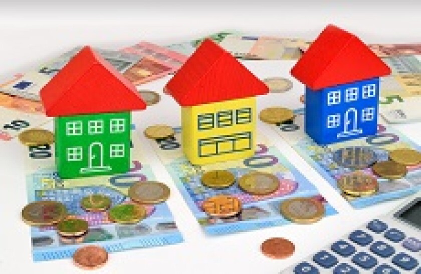 euro_mortgages_fotolia_230x150