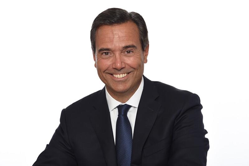 Antonio Horta-Osorio_780.jpg