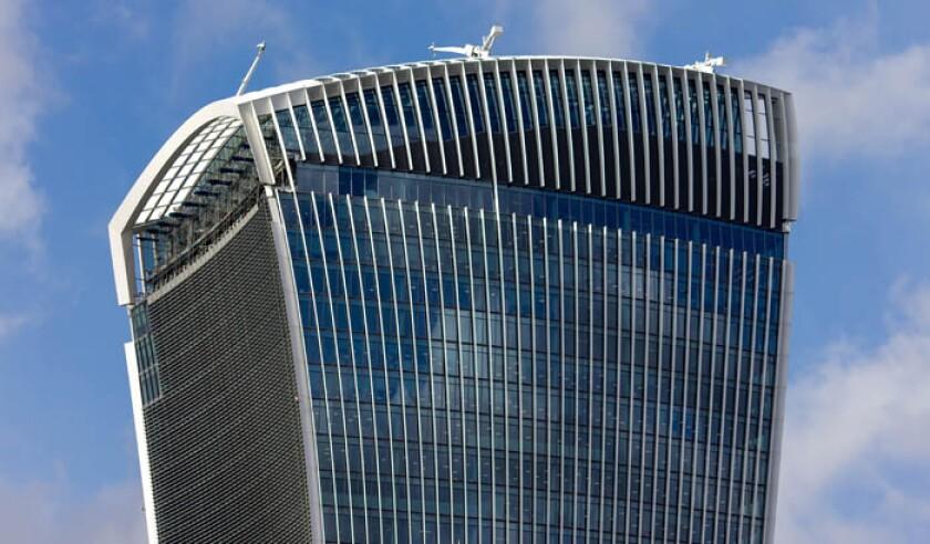20-fenchurch-street-skyscraper-walkie-talkie-buildingdreamstime-xxl-59289237-web.jpg