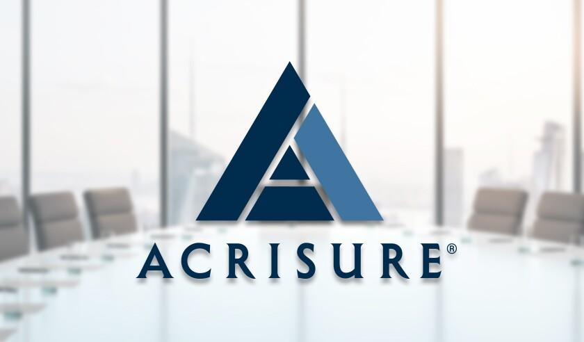 Acrisure logo office backgound.jpg
