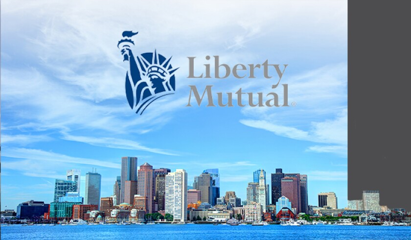 liberty-mutual-logo-boston-mass.jpg