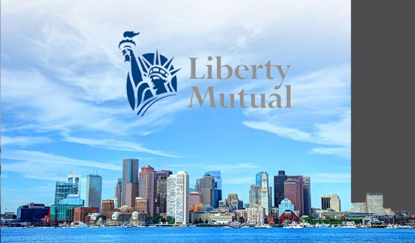 liberty-mutual-logo-boston-mass.jpg