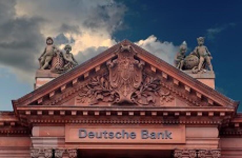 Deutsche_Bank_Adobe_FIG_230x150_091219