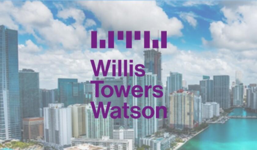 Willis Towers Watson logo Miami.jpg