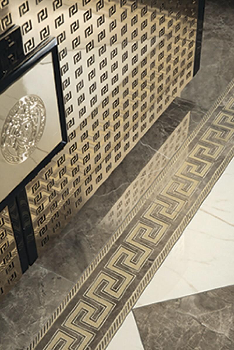 Italy NPL Galleria-Marble-250