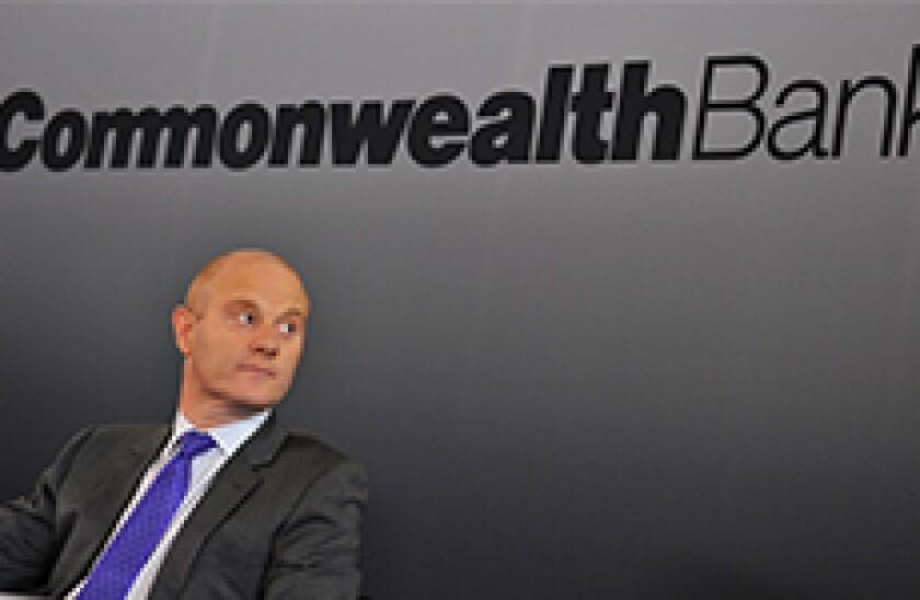 Commonwealth_Bank_PA_230x150