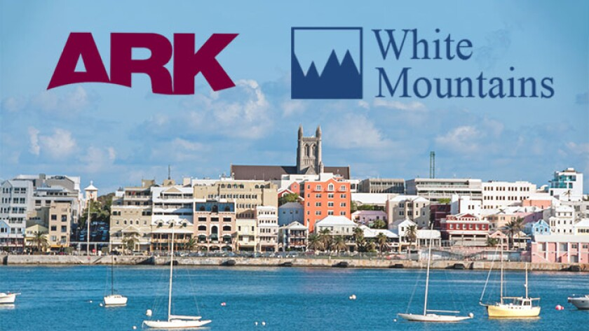 Ark White Mountains logo Bermuda.jpg