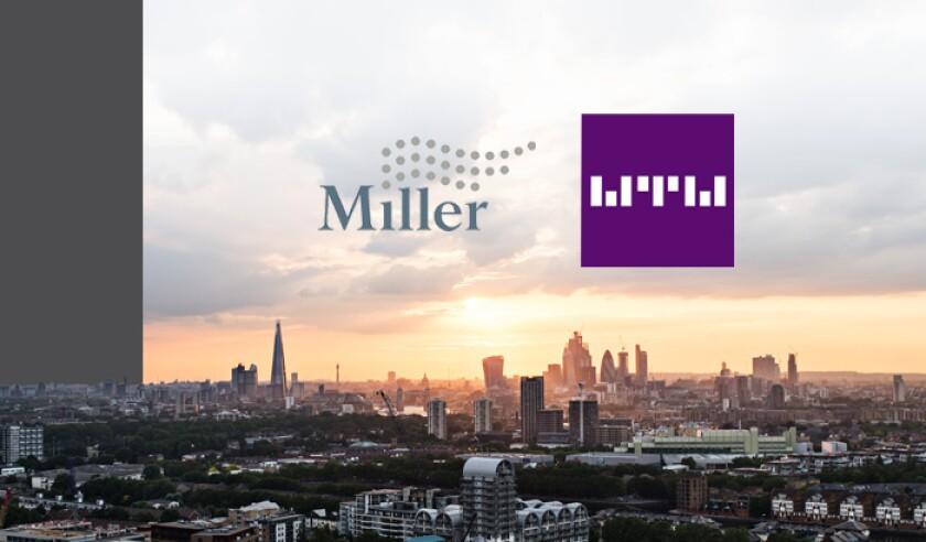 miller-wtw-logos-london.jpg