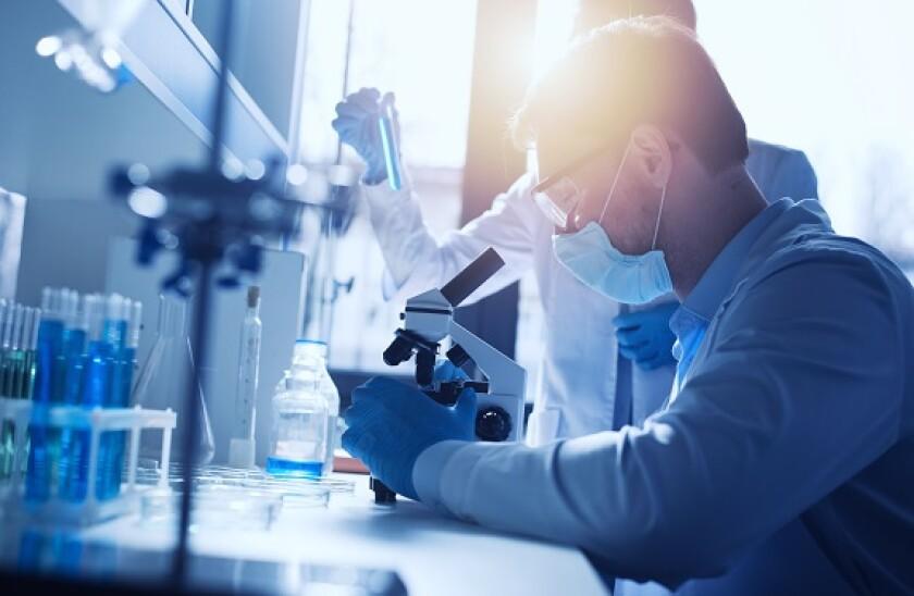 biotech_microscope_drug_production_adobe_575x375_oct13