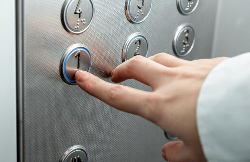 elevator adobe stock 575x375