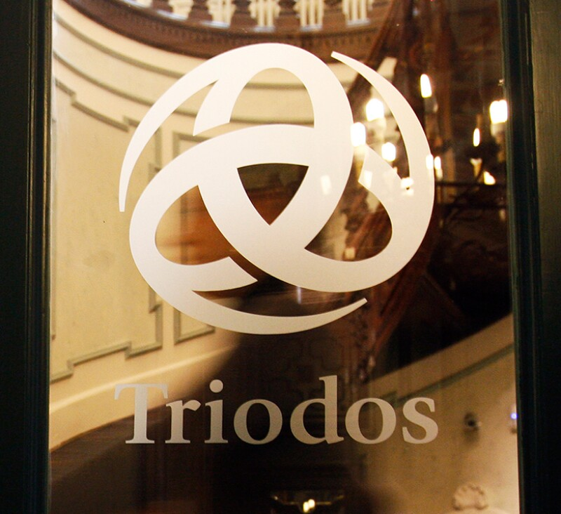 Triodos-bank-R-780