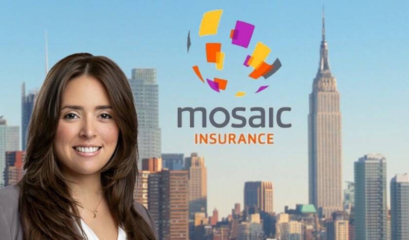 Mosaic Insurance logo NY with Daisy Lopez.jpg