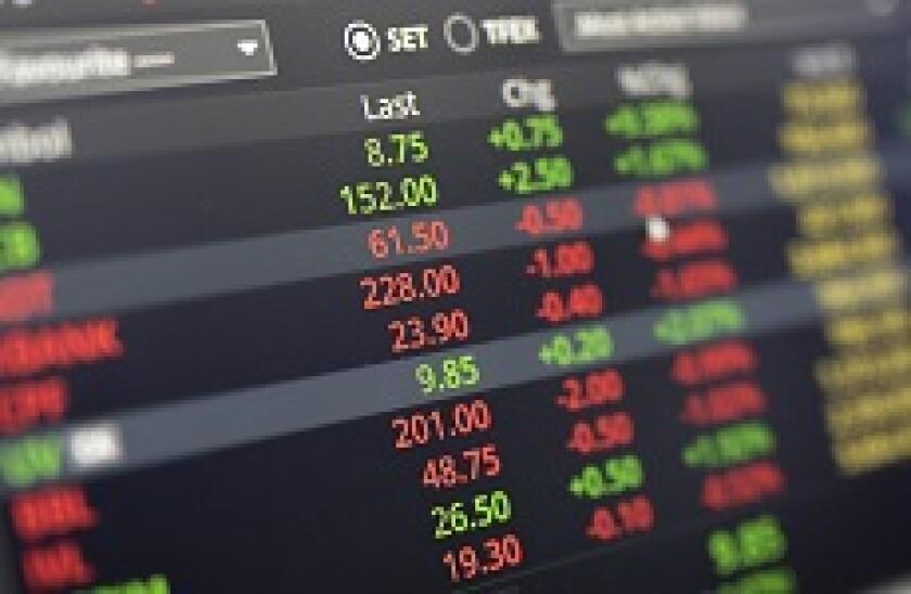 Bloomberg_volatility_chart_Adobe_230x150