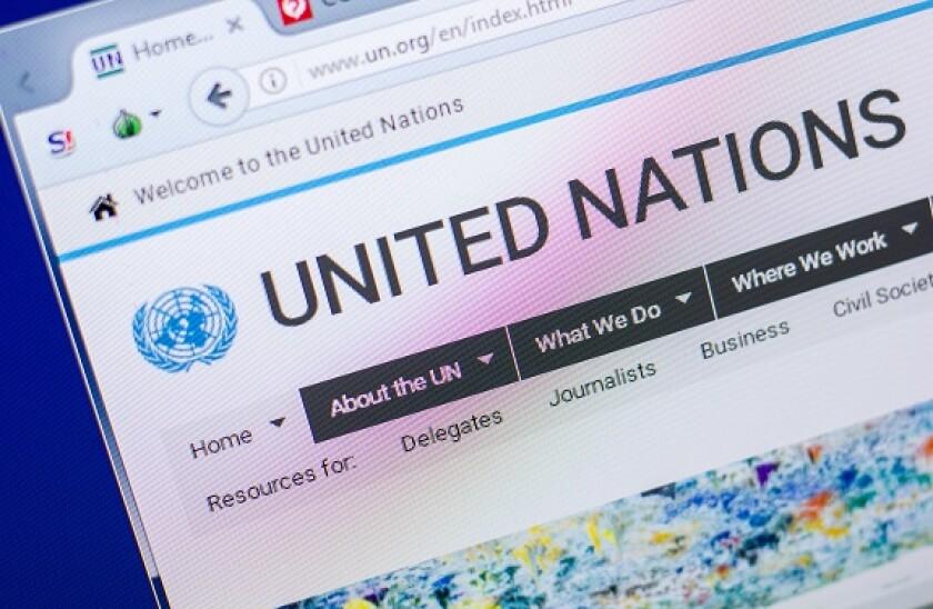 United_Nations_575x375_Adobe_270120