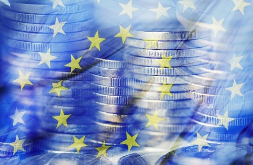 ECB_AdobeStock_575x375_23April20