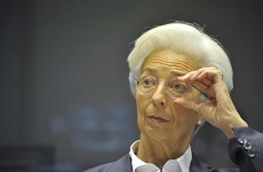 Lagarde_Christine_ECB_Adobe_230x150_101219