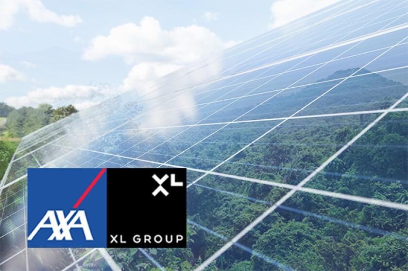 Axa XL solar panel rainforest.jpg