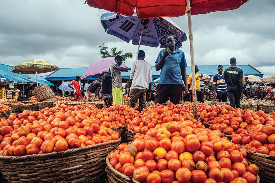 Africa-market-seller-Getty-960.jpg