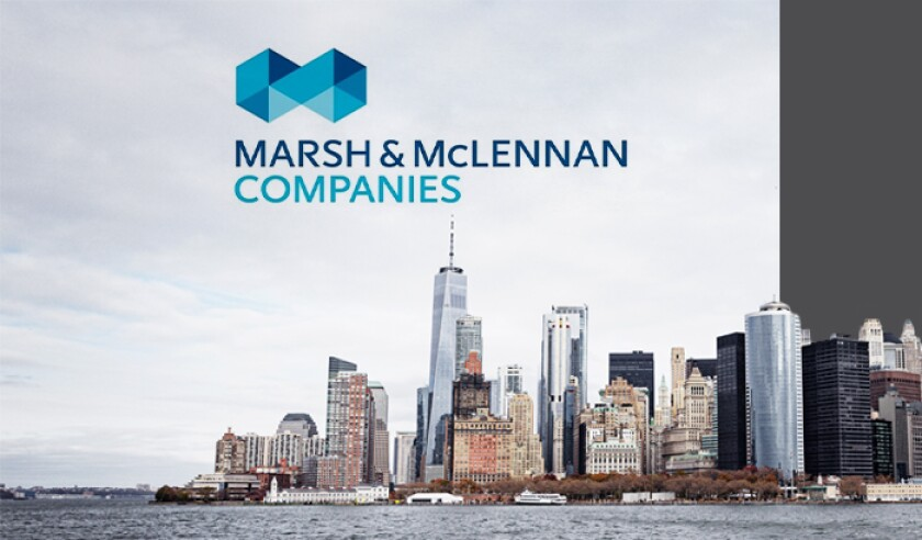 mmc-marsh-mclennan-logo-new-york.jpg