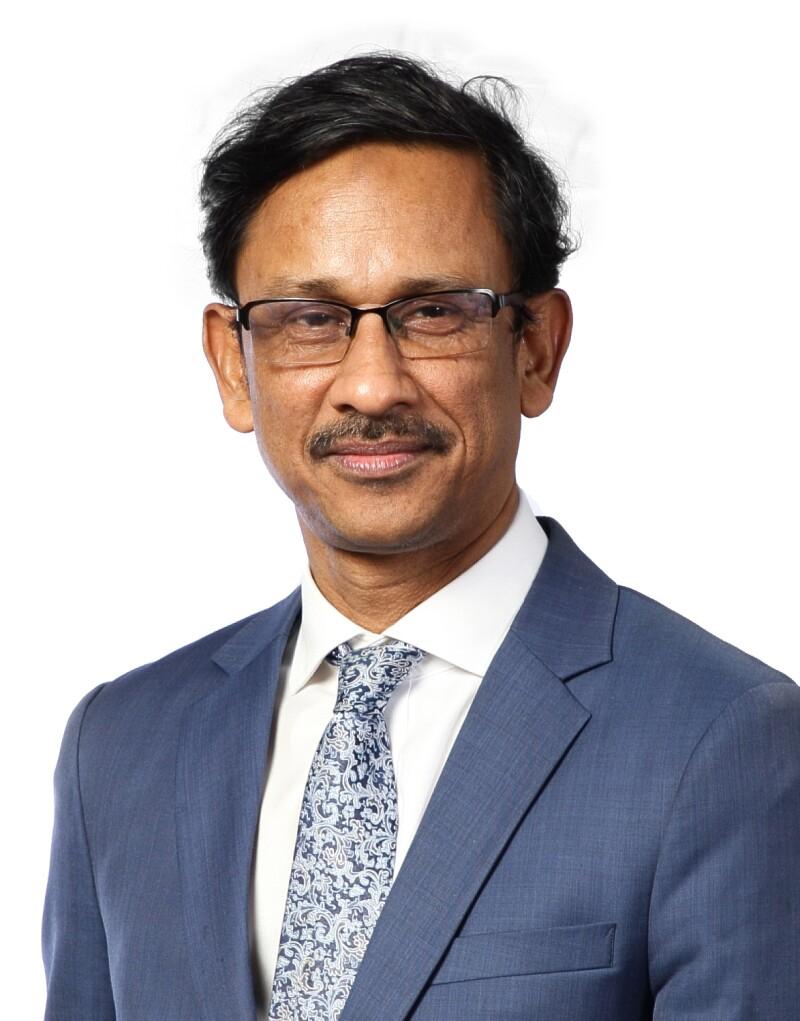Arif Khan, CEO & MD, IDLC Finance.jpg