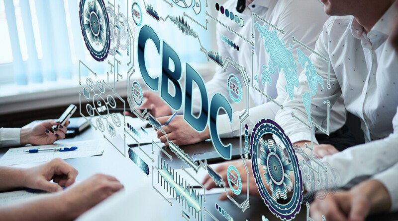 CBDC-holographic-screen-istock-960.jpg