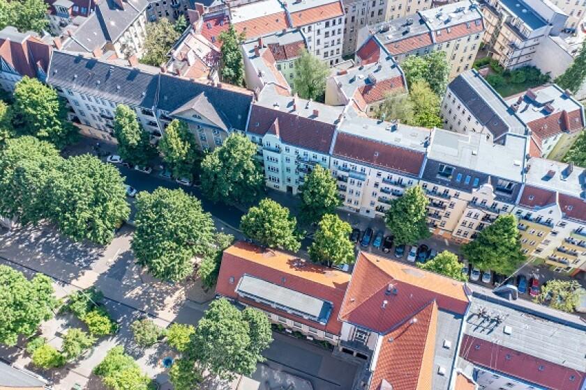 Heimstaden Bostad housing from media gallery 575x375.jpg