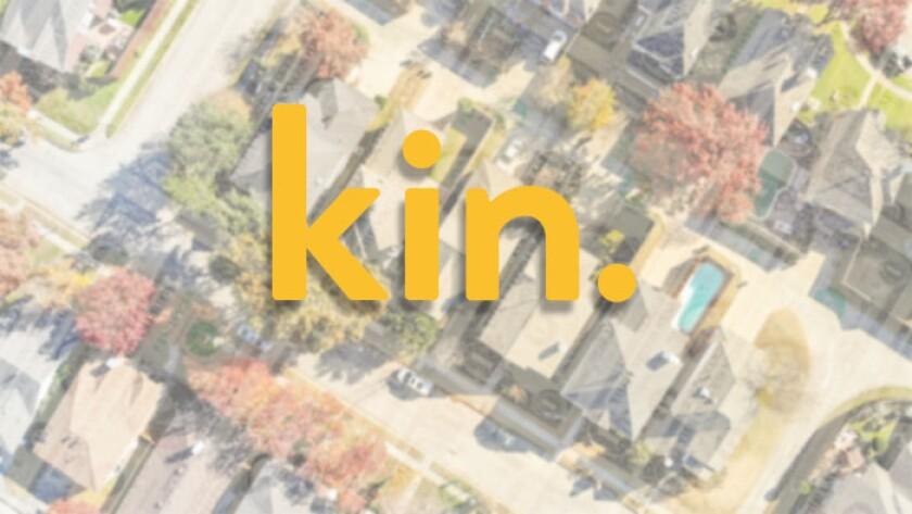 Kin logo residential houses background.jpg