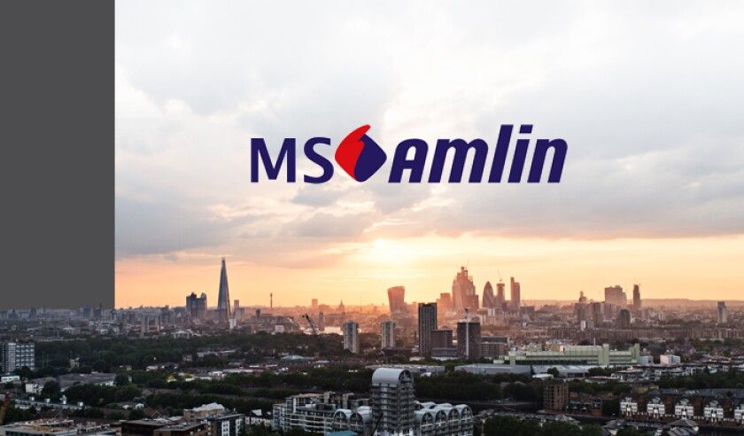 ms-amlin-logo-london.jpg