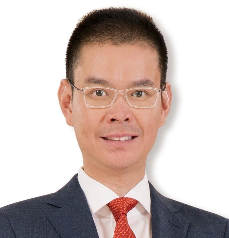Adrian Li, Executive Director and Deputy Chief Executive, The Bank of East Asia.jpg