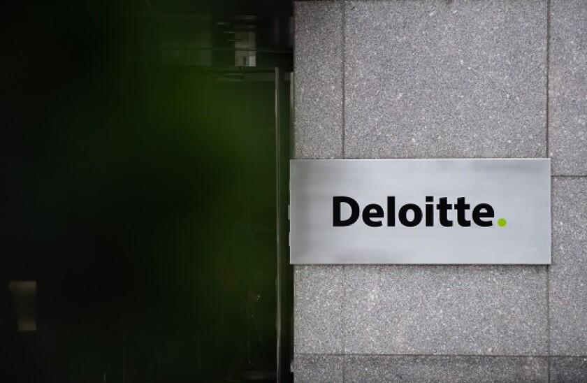 Deloitte_Building_PA_575x375_180320