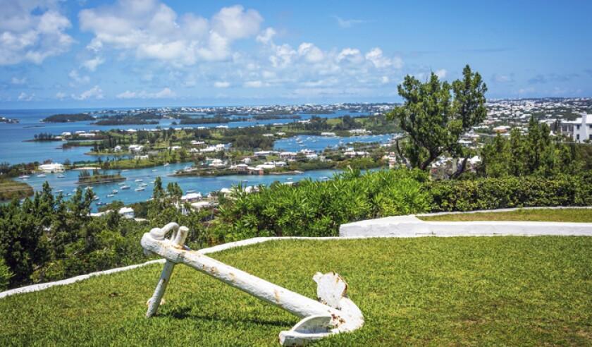 bermuda-gibbs-hill-view-istock-web.jpg