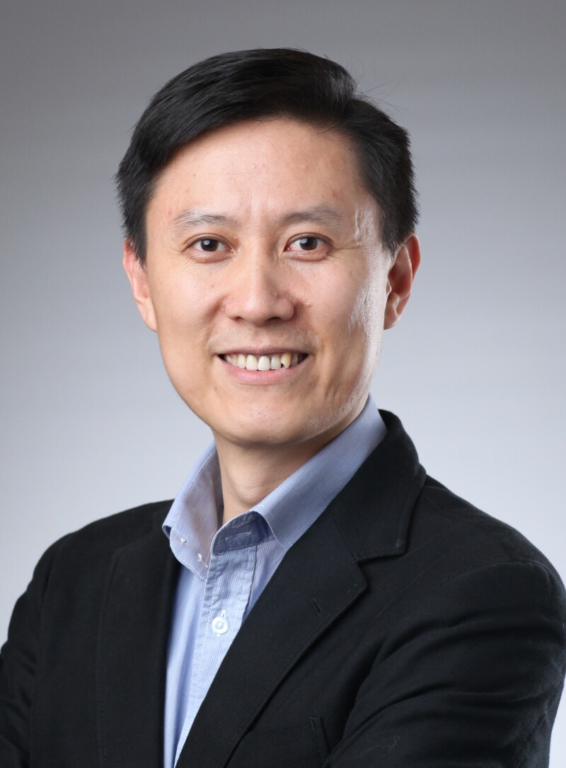 Yin Zhe, GOPHER.jpg